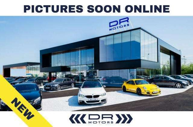 Audi Q3 2.0 TDI Ultra - NAVIGATIE - PANODAK - 12M Garantie