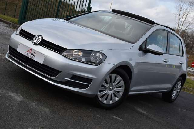 Volkswagen Golf 1.6 CR TDi*TOIT PANO**CLIM AUTO**GARANTIE 12 MOIS*