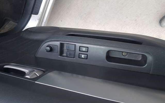 Suzuki Swift 1.3 DDiS GL Airco
