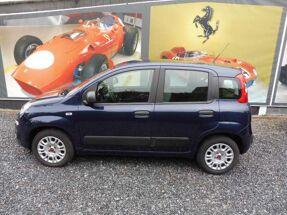 Fiat Panda 1.2i Lounge  AIRCO  EURO 6!!!!!!!!