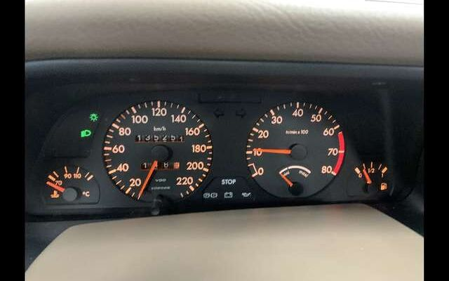 Peugeot 306 1.8i XT 1.8I BOITE AUTO | MARCHAND OU EXPORT