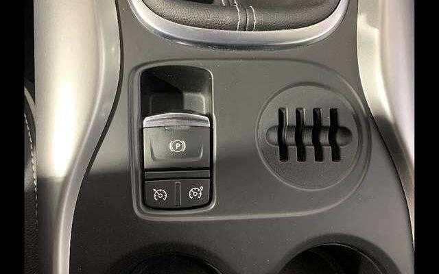 Renault Kadjar 1.6 DCI BOSE EDITION   COMME NEUVE !