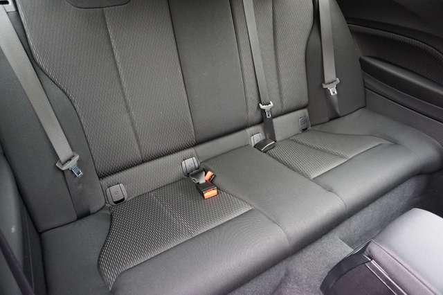 BMW 116 i Benzine /2018/31Dkm/Airco/Navi/PDC/**Garantie**