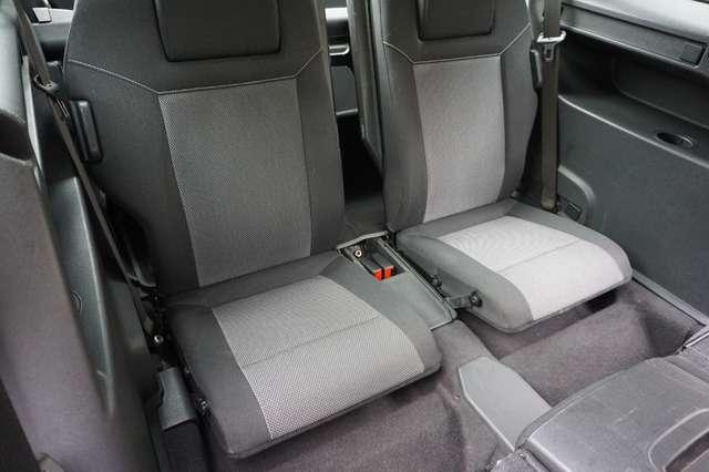 Opel Zafira 1.6i  Benzin/Airco/ 7 Zit/**Garantie**