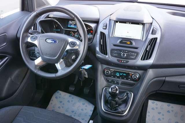 Ford Tourneo Connect 1.5 TDCi / 5Zit /Navi/Camera/41Dkm/Pano/*Garantie*