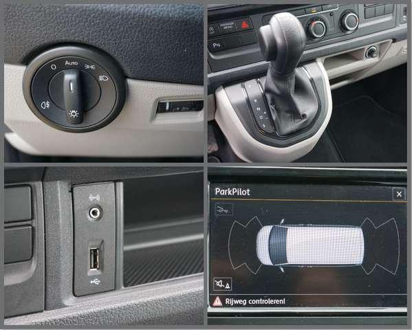 Volkswagen T6 Transporter 2.0 TDi 5Zit/Automaat/Navi/Camera/Lichte Vracht