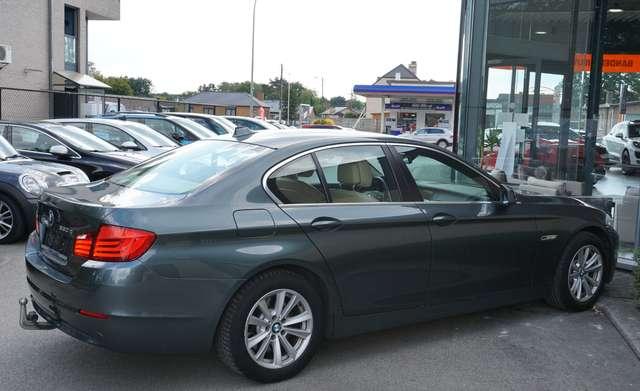 BMW 530 dA Automaat/Navi/PDC/Leder/111Dkm/Airco/*Garantie*