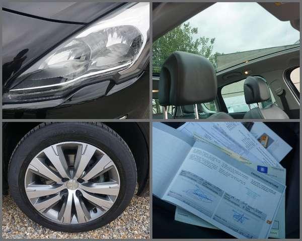 Peugeot 3008 1.6 Benzine / Automaat/ Navi/ Pano/ Garantie*