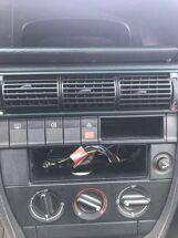 Audi 100 2.4D°SCHUIFDAK°OLDTIMER°