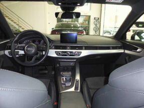 Audi A4 1.4 TFSI S tronic,  S-line, black-line, led, navi