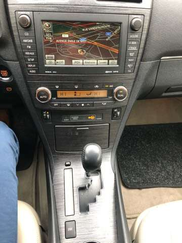 Toyota Avensis 2.2 D-4D D-CAT Premium / FUULL OPTIOONNN !!!!!!!