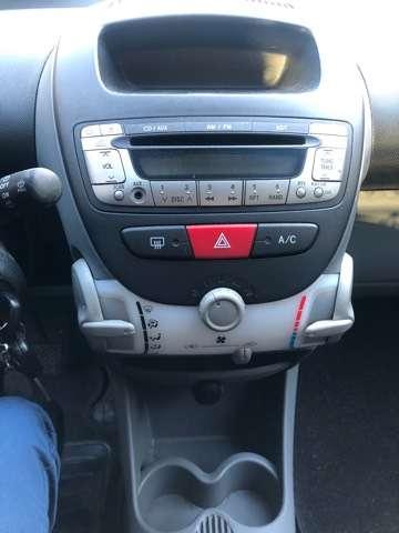 Toyota Aygo 1.0i VVT-i Plus CLIM/JANTES *Controle + Garantie*