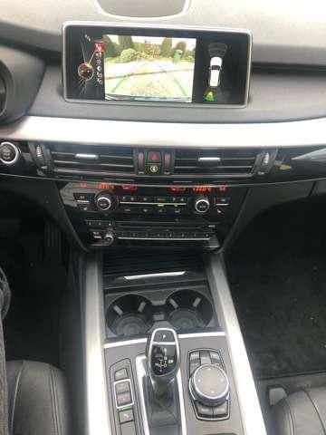BMW X5 2.0 dAS sDrive25 FULL FULL FULL !!