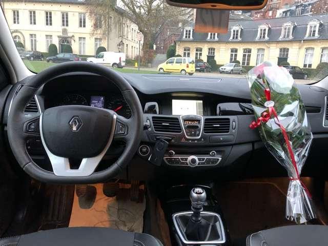 Renault Laguna 1.5 dCi Bose Edition FAP *CONTROLE + GARANTIE*