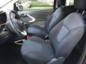 Ford Ka/Ka+ 1.2i Ambiente Start/Stop *avc controle + Garantie*