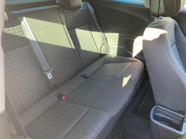 Opel Astra 1.6 CDTi GTC Sport *GARANTIE 12 MOIS*