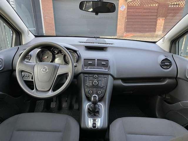 Opel Meriva 1.3 CDTi ecoFLEX Enjoy * GARANTIE 12 MOIS *