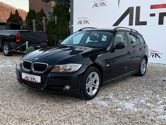BMW 318 D * Boite Auto * Grand GPS * Euro 5 * Face-Lift *