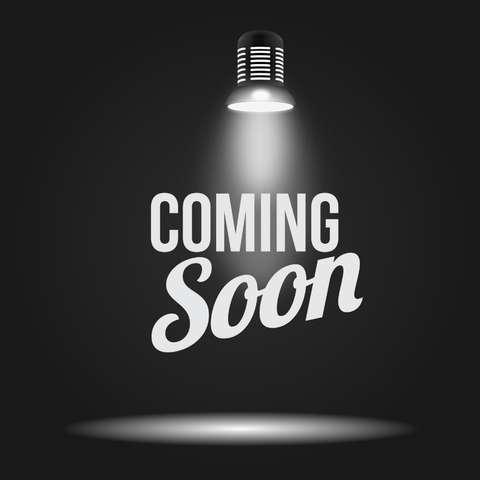 MINI Cooper 1.5 136 cv auto *Cuir * Pano * GPS * Harman Kardon