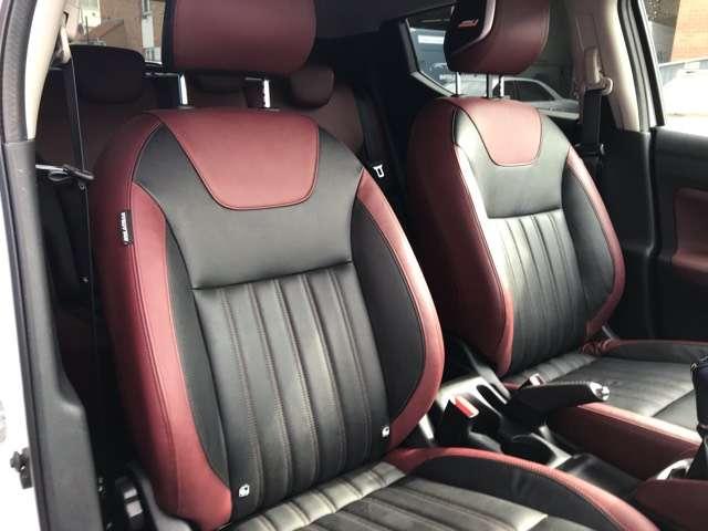 Nissan Micra 0.9 IG-T Tekna * CUIR * BOSE * GPS * CAMERA