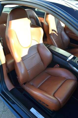 Aston Martin Vanquish S 5.9i V12 48v 528 hp *** MANUAL*** BY A M WORKS