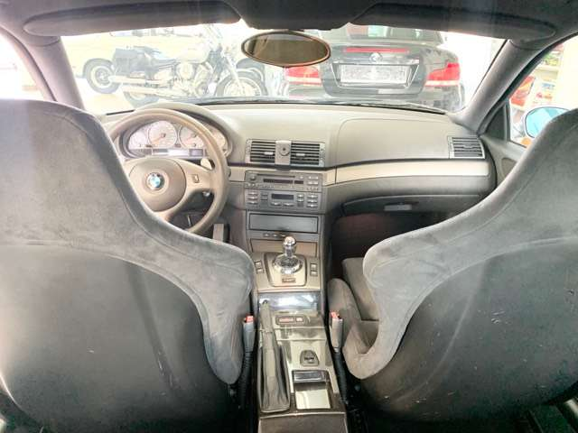 BMW M3 VENDU *** SOLD *** VENDU *** SOLD *** VENDU ***