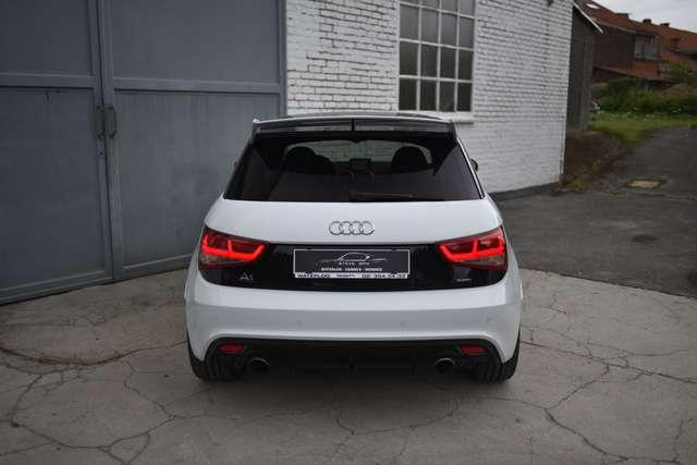 Audi A1 SOLD *** VENDU *** SOLD *** VENDU *** SOLD ***