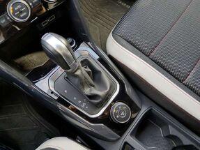 Volkswagen T-Roc VENDUE*VENDUE*VENDUE*VENDUE*VENDUE*VENDUE*VENDUE**