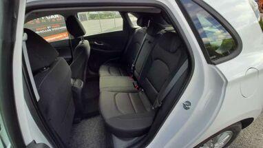 Hyundai i30 VENDUE*VENDUE*VENDUE*VENDUE*VENDUE*VENDUE*VENDUE**