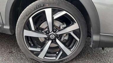 Nissan Qashqai VENDUE*VENDUE*VENDUE*VENDUE*VENDUE*VENDUE*VENDUE**