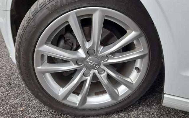 Audi A3 VENDUE*VENDUE*VENDUE*VENDUE*VENDUE*VENDUE*VENDUE**