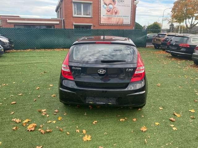 Hyundai i30 1.4i Comfort°130200KM°A/C°AUX°USB°