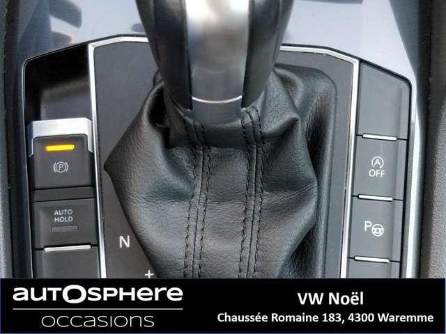 Volkswagen Tiguan III Comfortline