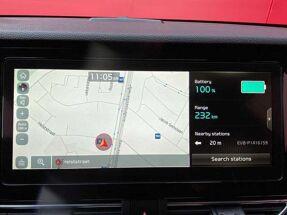 Kia Other 64 kWh More