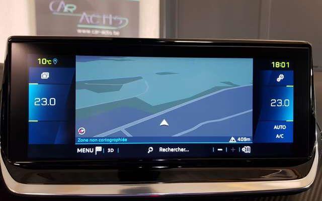 Peugeot 2008 50 kWh GT - GARANTIE - FULL - Remise 22,77%