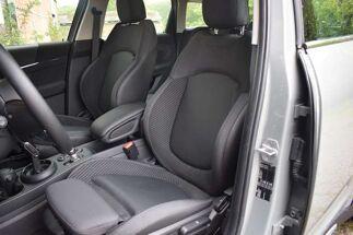 MINI Cooper SD Countryman 2.0DAS SD Automatique / Cuir / Navigation / NEUVE