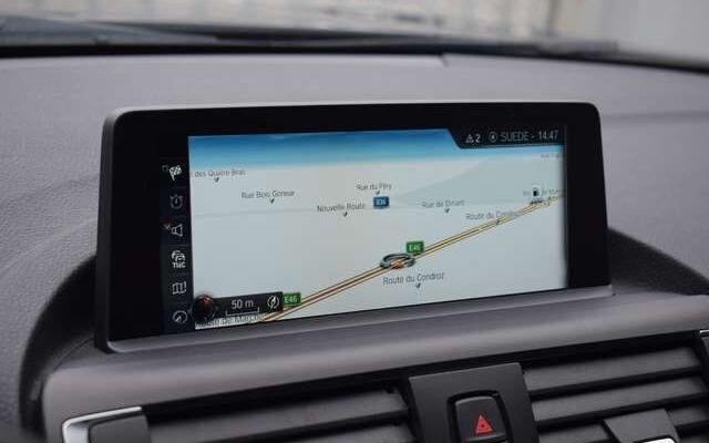"BMW 218 2 COUPE DIESEL PACK M / LED / NAVIGATION PRO / 18"""
