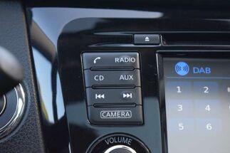 Nissan Qashqai 1.5dCi 2WD Tekna Toit panoramique / GPS / GARANTIE