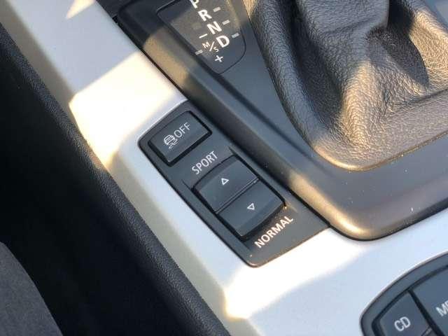 BMW Z4 3.0iA sDrive30i/mpack/xenon/leder/automaat/navipro