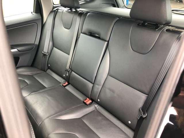 Volvo XC60 2.0 D3 Momentum Geartronic/pano/euro6b/133000km