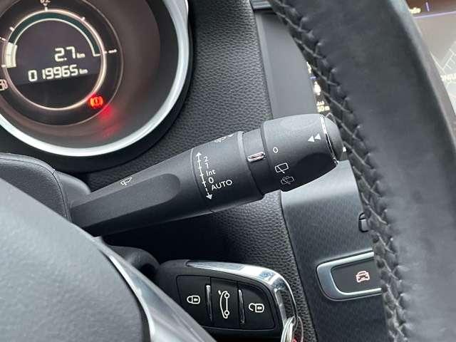 DS DS 4 1.2 PureTech/19.000km!/camera/carplay/led/navi