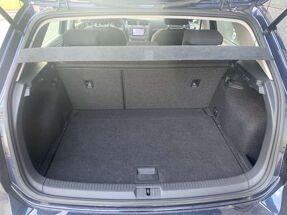 Volkswagen Golf 1.2 TSI Allstar