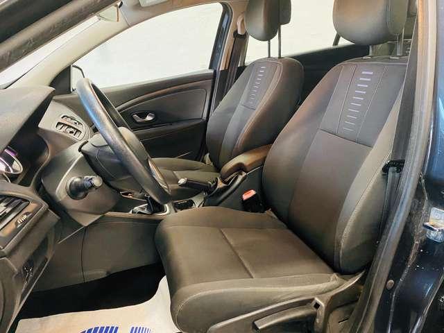 Renault Megane 1.5 dCi * break * 12/2009 * 1er prop * carnet *