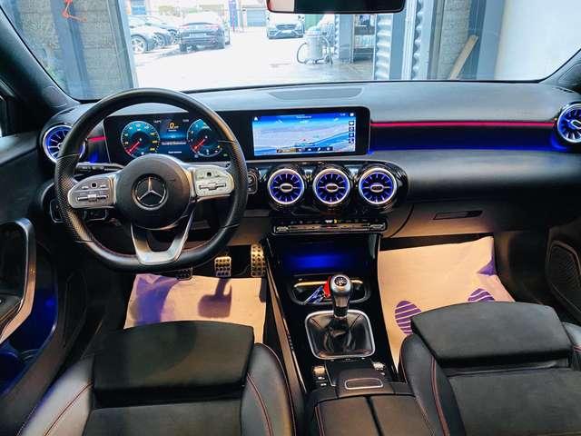Mercedes A 160 * pack Amg * full options * neuve *