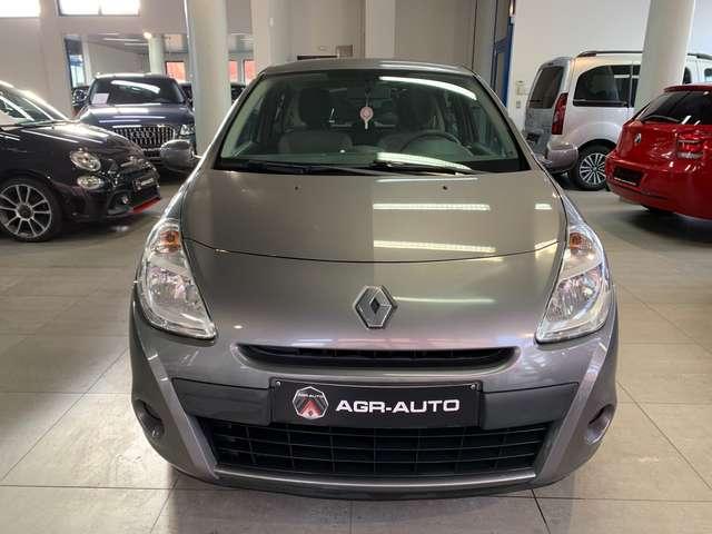 Renault Clio 1.2i Expression airco garantie 1 an a voir !!!!!