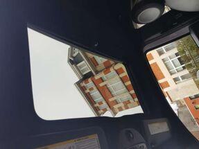 Fiat 500e - Garantie 12 mois