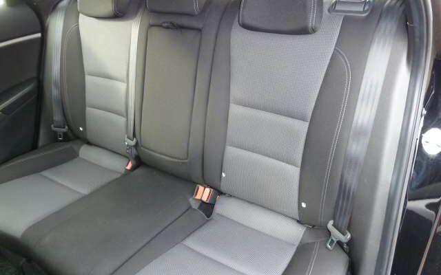 Hyundai i30 1.6 GDi