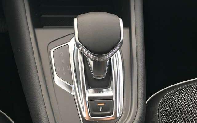 Renault Captur 1.6i E-TECH PHEV Intens