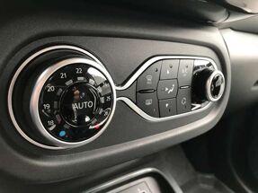 Renault Twingo 0.9 TCe Edition One + EDC (EU6.2)