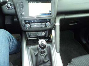 Renault Kadjar 1.2 TCe Bose Edition